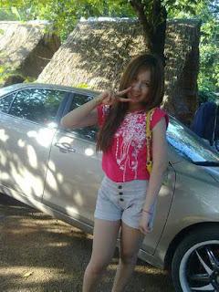 TaTa Yaya facebook girls 18