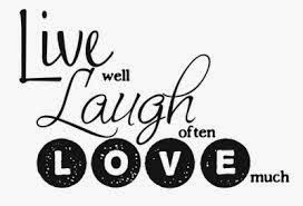 Live Love Laugh Quotes Live Laugh Love Quotes