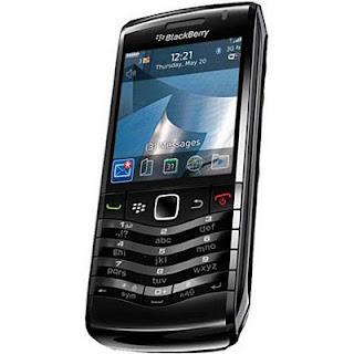 Blackberry 9105 Pearl 3G,Harga Rp 1,200,000,-- Segera hubungi kami di ...