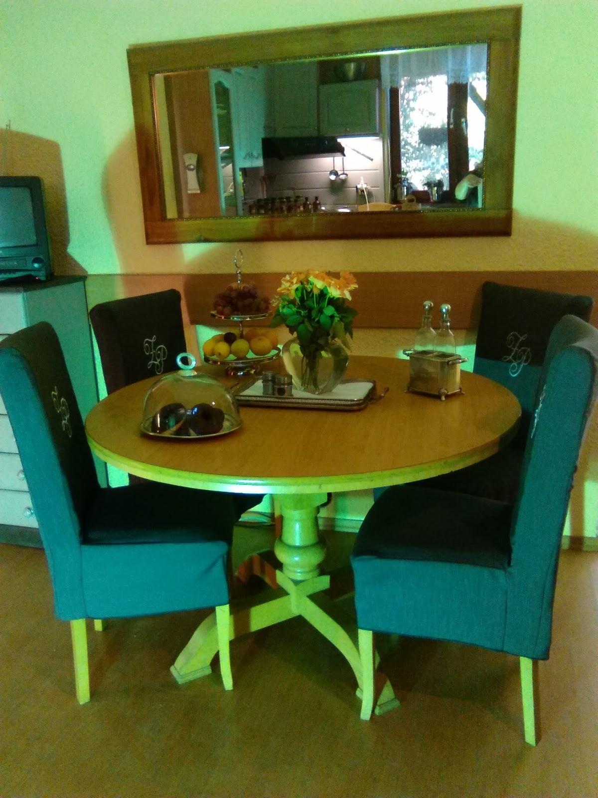 Atize, diy, handmade, design, prerábanie nábytku: poŤahy na ...