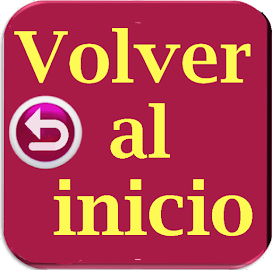 ImgVolver_principio