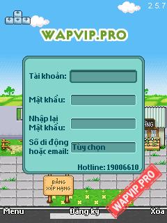 wapvip.pro-Avatar 2.5.7 - Đăng Ký Nick Miễn Phí MOD Mini Farm, Xin Chờ Thành Oke, Full PB