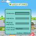 Download Avatar 257 Auto Farm Phuthobay.Pro miễn phí