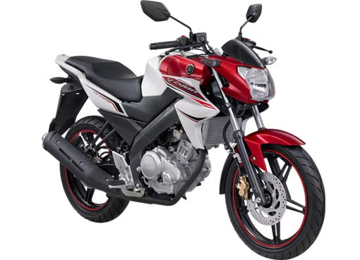 GALLERY YAMAHA NEW V-IXION 2013 ~ The New Autocar