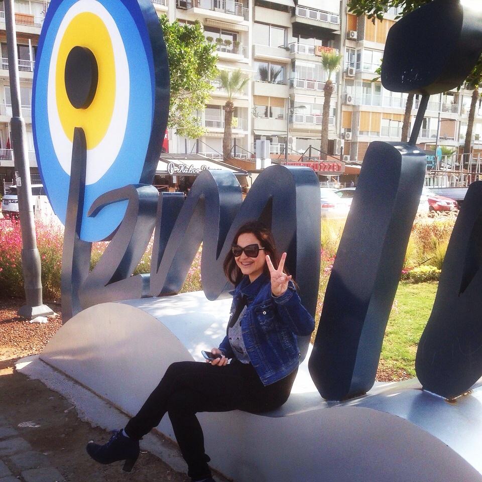 izmir girls Top nightlife in izmir: see reviews and photos of nightlife attractions in izmir, turkey on tripadvisor.