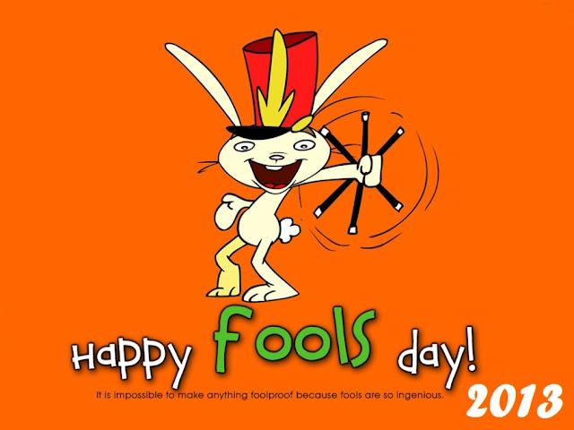 Download Free April fool Photos 2013