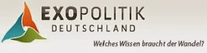 Exopolitik Deutschland