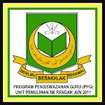 PJJ PPG JUN 2011/2014