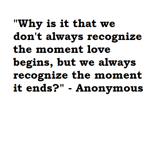 emotional-love-quote