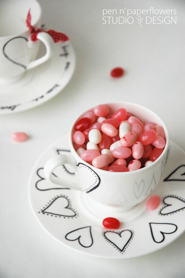 st valentin, des idées faciles à faire... Teacup6174wm