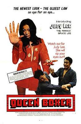 El vengador de asia (1972)