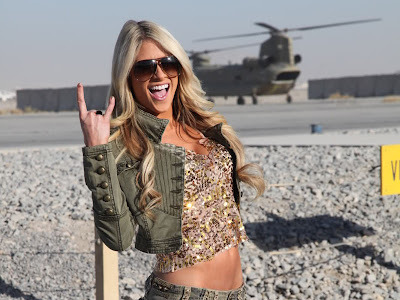 kelly kelly wwe profile and latest hot wallpapers 2012