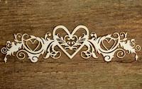 http://craftstyle.pl/pl/p/Tekturka-dekor-Love-SERCE/13504