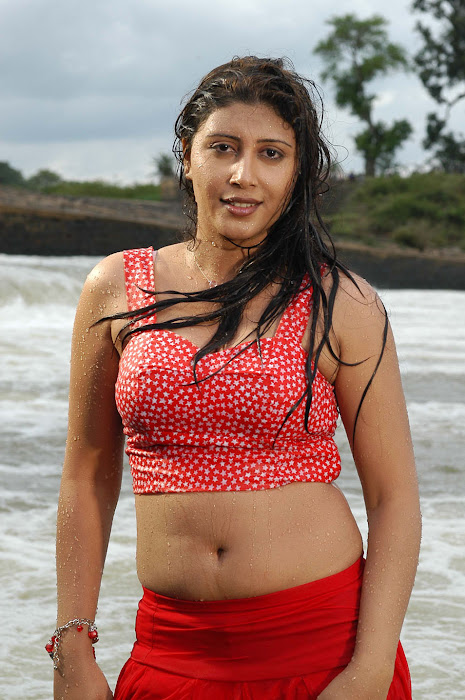 ranjitha hot images