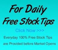 http://indian-stockcommoditymarket.blogspot.in/p/free-trial.html