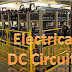 Electrical Test: DC Circuit Part 1