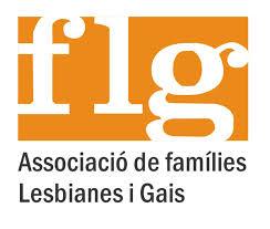 FAMILIES LG.