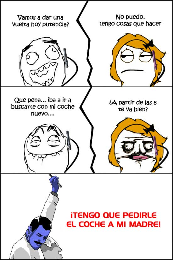 Download image imagenes facebook memes frases pc android iphone and