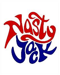 NASTY JACK