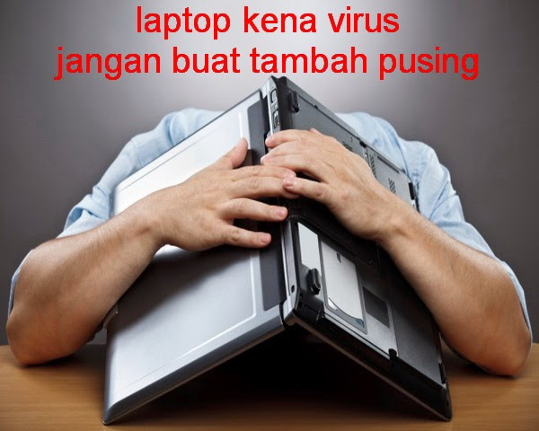 alamat servis laptop axioo asus acer lenovo hp toshiba denpasar