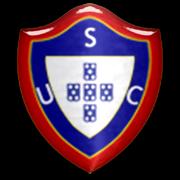 UNIÃO SPORT CLUB