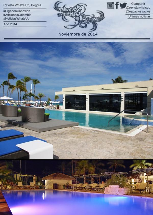 Manchebo-Beach-elBucuti-Tara-Beach-Resort-renuevan