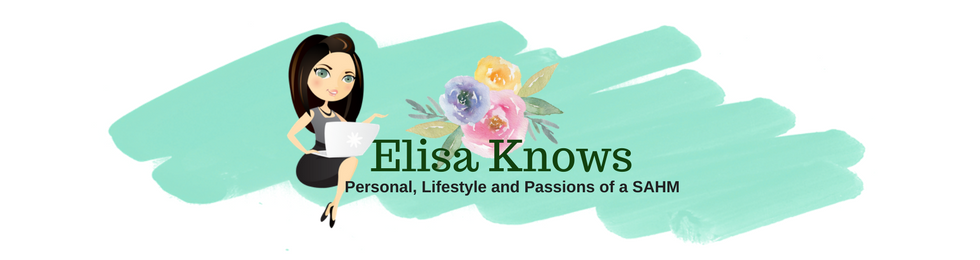 Elisa Knows