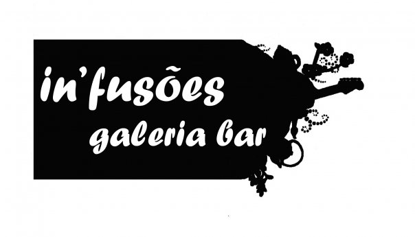 In´fusões galeria bar