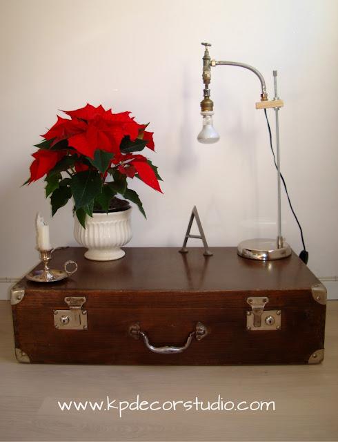 comprar maleta antigua de madera online. tienda de maletas antiguas online. Comprar maletas viejas