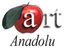 Amasya TV