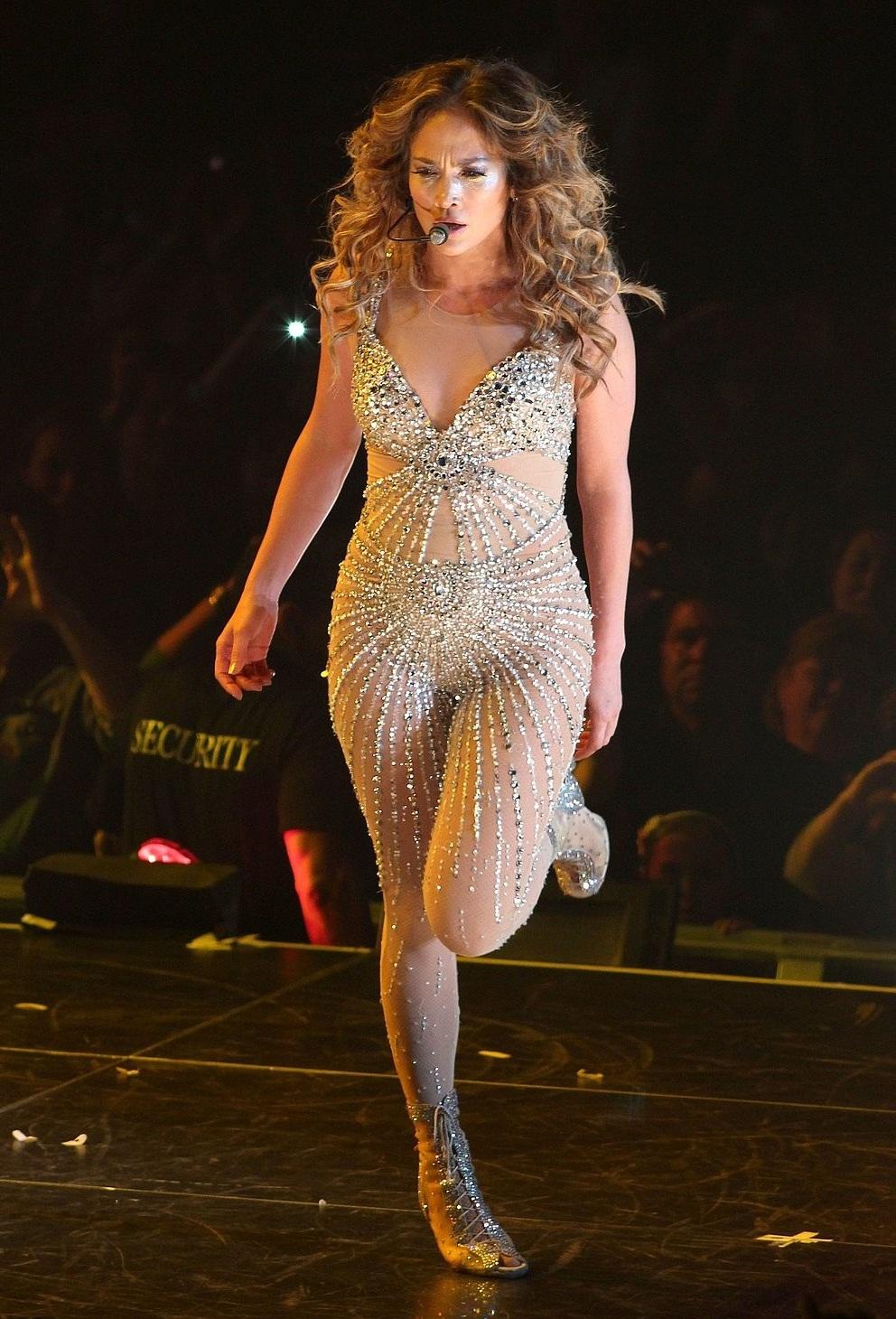 Amazing Jennifer Lopez , Jennifer Lopez , Mind Blowing Jennifer Lopez