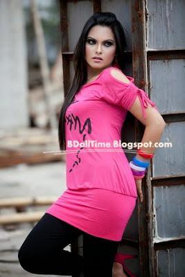 Hasin+Rawsan+Jahan+Bangladeshi+Hot+&+Attractive+Model+Actress+Celebrity+Latest+Photos,Images,Pictures005