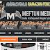Websitenize, Blogunuza Animasyonlu Ramazan Feneri Eklentisi