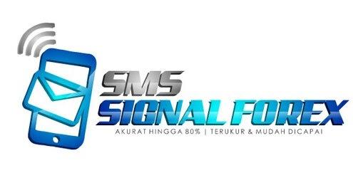 Jual signal forex akurat