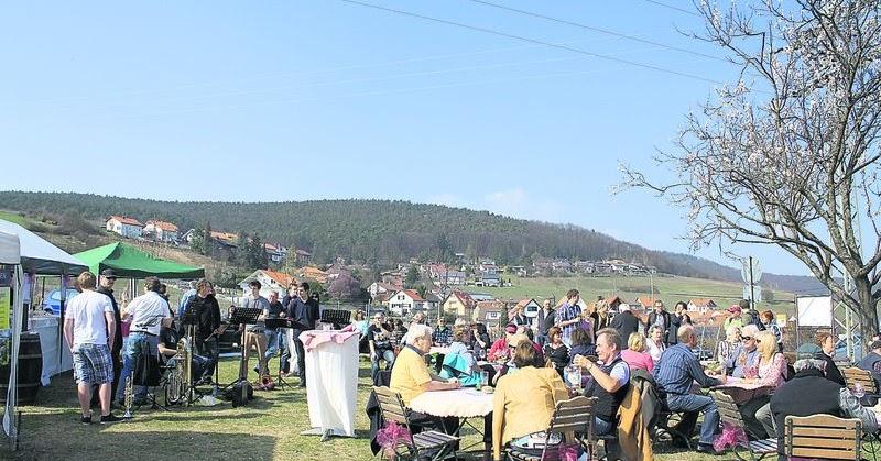 vieregg text redaktion lektorat sv verlag mandelblutenfest in der sudpfalz gleiszellen gleishorbach