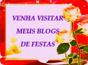 MEUS BLOGS