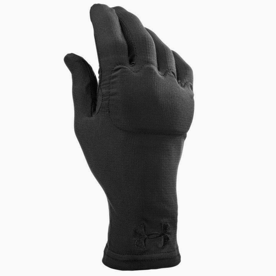 Under Armour Men's Tactical HeatGear Liner Gloves 1242664