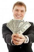 En este artículo vamos a empezar a ver cómo hacer dinero y