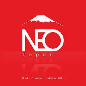 Neo-Japan