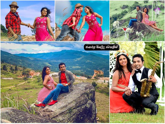 http://www.events.gossiplankanews.com/2015/11/theekshana-anuradhas-wedding.html