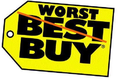 worst_best_buy.jpg