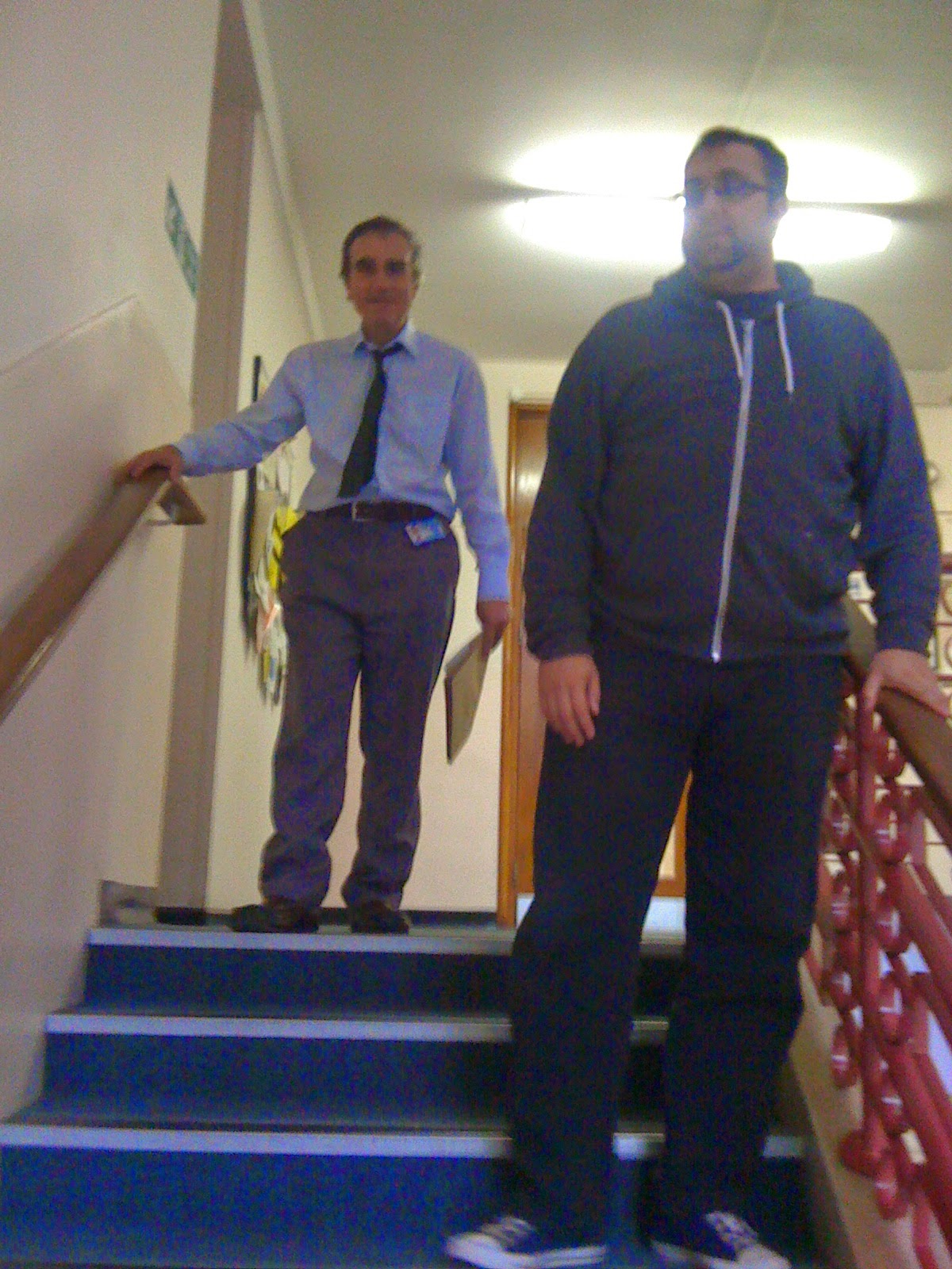 middle eastern single men in mc shan Modern middle eastern man wearing creative haircut and glasses communicating with his colleague in modern office middle eastern men avatar set.