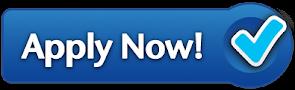 Home Affordability Refinancing Program