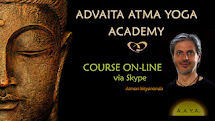 COURSE ON-LINE VIA SKYPE