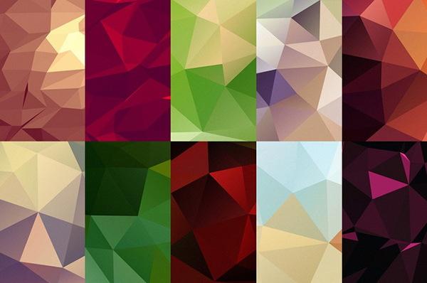 http://3.bp.blogspot.com/-7vMpc_NJLQY/VMvU4WeRIWI/AAAAAAAAbnw/mW-EWxuuj9s/s1600/Free-Geometric-Backgrounds.jpg