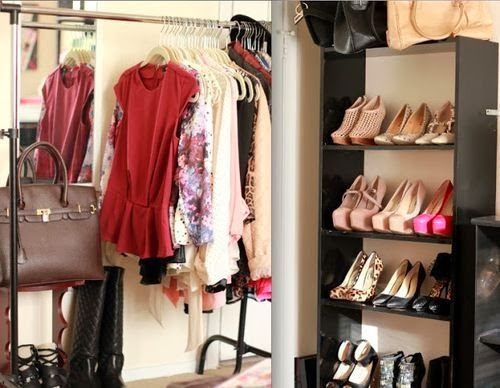 Fash Boulevard: spring cleaning: tips & tricks for ...