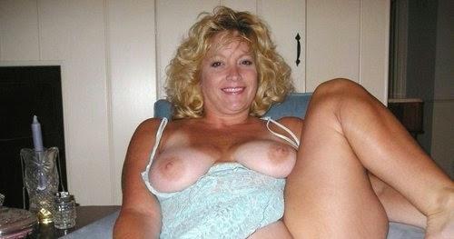 BEN 10 ENSEST  Çizgi porno Türkçe milftoon resimler