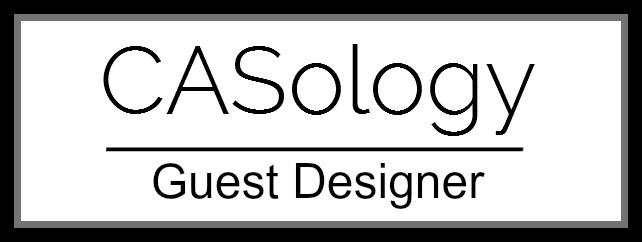 Tillfällig gästdesigner