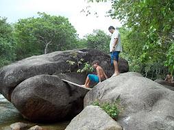 Bareirinhas -Maranhão