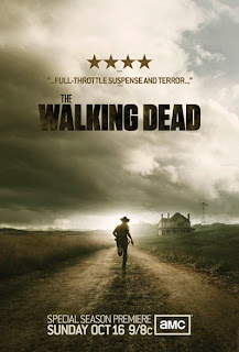 The Walking Dead   Saison 2 streaming vf